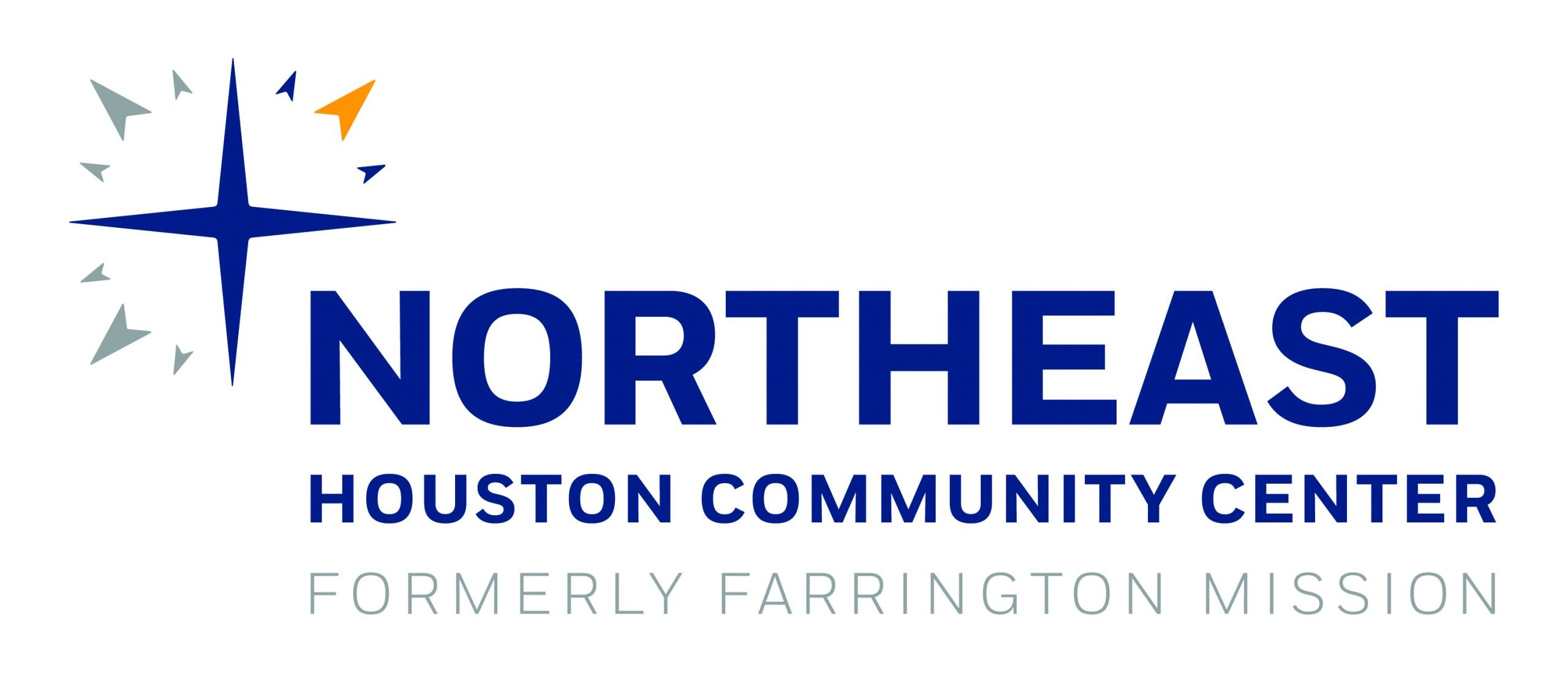 Northeast Houston Community Center